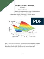 mekanika kuantum11.pdf