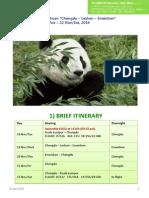 Chengdu Tentative Itinerary.pdf