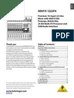 1222FX_P0560_M_EN.pdf