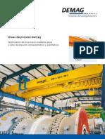 GRUAS PUENTE DEMAG.pdf