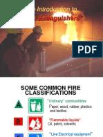 2003 10 Fire Extinguisher