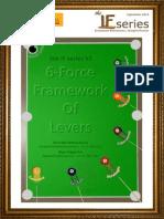 MOS-6 Force Framework