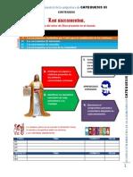 B3_DOSIFICACIÓN BIMESTRAL DE LA ASIGNATURA DE CATEQUESIS III.pdf