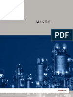 COMPRESS Verification Manual Excerpt