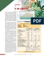 LRA27-14.pdf