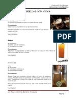 Manual Enologia y Cocteleria 1