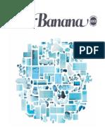 Pez Banana 12