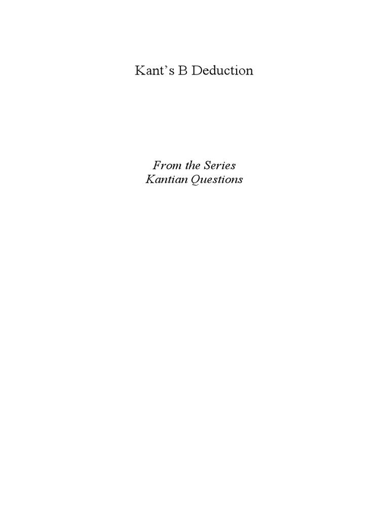 conclusion college essay katrina kaif