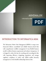 informatica mdm online training.pdf