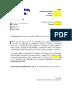 Aplicatie Word FUZIUNE DOCUMENTE_cu Explicatii