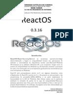 ReactOS.docx