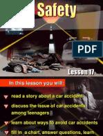 ppt17