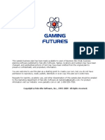 GamingFutures.pdf