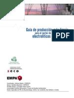 32 Guia Buenas Practicas Sector Recubrimientos Electroliticos