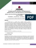 V2i312.pdf
