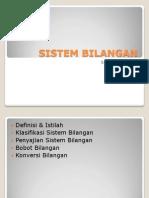 Sistem Komputer Eps. 02