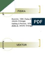 Buenche. 1989. Fisika (Edisi 8). Jakarta