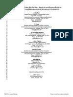 influence of warm mix asphalt additive.pdf