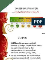 konsepdasarnyeri-121026070845-phpapp02