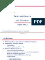 W2_M3_RelationalCalculus