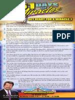 61 Scriptures