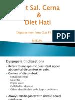 Diet Ht &Sal.cerna 2012