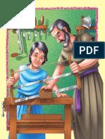 1st Quarter 2015 Lesson 2 for Kindergarten.pdf