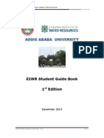 EIWR-Student-Guide-Book-1st-edition-2013.pdf
