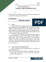 3-geraklurus.pdf