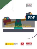 La_accion_sindical_frente_a_la_brecha_salarial__impacto_y_repercusion_de_genero_.pdf