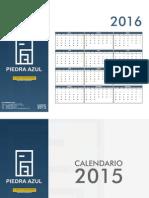 Calendario Pared Modificado2