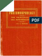 Protomorphology Royal Lee