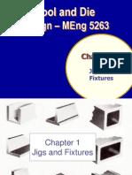 Ch1- Jigs & Fixtures.ppt