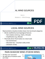 Lecture 2_Local Wind Sources Slides