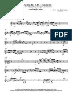 Albrechtsberger b8 Parts (1)