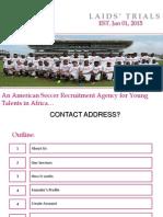 recruit-nigeria 2