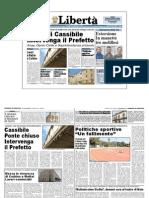 Libertà Sicilia del 09-01-15.pdf