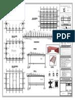 Planos Model