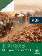 UN Report 2014