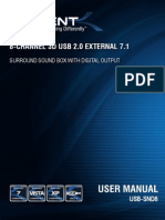 Sabrent USB-SND8_Manual.pdf