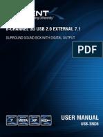 Sabrent USB-SND8_Manual.pdf