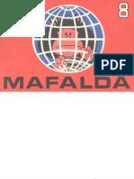 Mafalda N.8