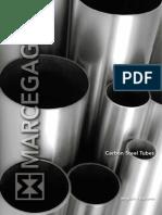 Tubes en IT Mar12.PDF Catalog Profile Tevi