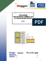 Mantenimiento predictivo Maquinas Electricas 2014.pdf