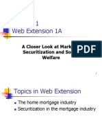 IFM10 Ch01 Web Extension 1A Show