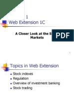 IFM10 Ch01 Web Extension 1C Show