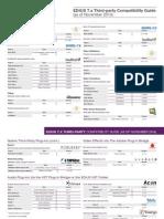 www.grassvalley.com_assets_media_7538_GVB-1-0019B-EN-CG_EDIUS_Plugins.pdf