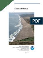 Manual Shore Assess Aug2013 (1)
