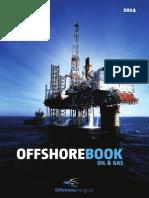 OffshoreBook_2014.pdf