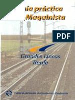 Guia Practica de Maquinistas GL
